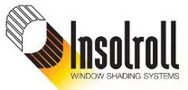 Insoroll Window Shading Systems