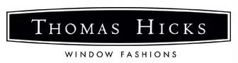 Thomas Hicks Window Fashons