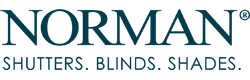 Norman-shutters-blinds-shades